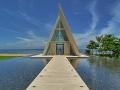 Bali - Konrad Hotel 02