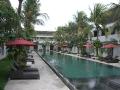 Bali - Oasis Hotel, Kuta