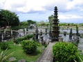Bali - Tirtagangga palota 02