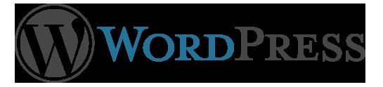 WordPress tartalomkezelő rendszer - WordPress CMS