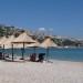 Horvátország – Térkép, Időjárás, Autópályadíj, Tengerpart, Krk, Rab sziget, Zadar