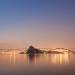 Krk sziget – Vela Plaza strand, Krk sziget nevezetességei, Baška
