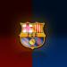 Barcelona – Utazás Spanyolország egyik legszebb városába