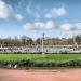 Párizs – Utazási tippek, Hasznos információk