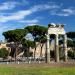 Róma – Utazási tippek, Látnivalók, Vatikán