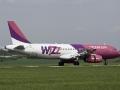 Wizz Air 04