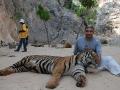 Tigris templom 04