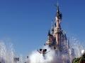 Disneyland show