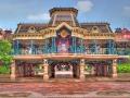 Disneyland Park 01