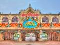 Disneyland Park 02
