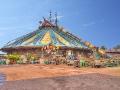 Disneyland Park 03