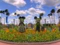 Disneyland Park 12