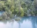 Plitvicei-tavak Nemzeti Park 03