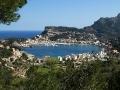 Mallorca - Port de Soller 01