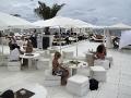 Mallorca - Puro Beach Club