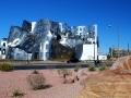 Las Vegas - Cleveland Clinic