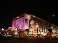 Las Vegas - Flamingo Hotel