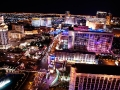 Las Vegas Strip 01