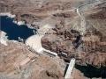 Nevada - Hoover Dam