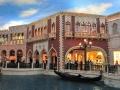 Venetian - Grand Canal Shoppes