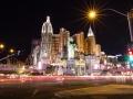 New York-New York Szálloda és Kaszinó