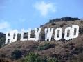 Los Angeles Hollywood felirat