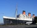Long Beach, Queen Mary