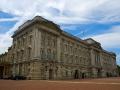 Buckingham Palota