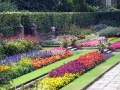 Kensington Palota - Sunken Garden 06