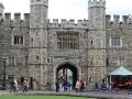 Windsor Kastély 08