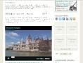WordPress videó beszúrása - 04