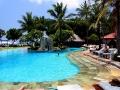 Bali - Aston Hotel