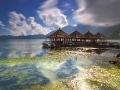 Bali - Kedisan villa