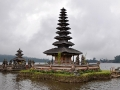 Bali - templom